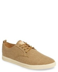 Clae Cl Ellington Sneaker