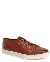 Sperry Gold Cup Ltt Sneaker