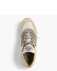 separation shoes ecf45 632e8 J.Crew Limited Edition New Balance For 997 Cortado Sneakers ...
