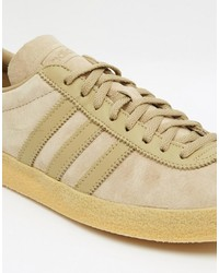 best service lower price with stable quality adidas Originals Topanga Sneakers S75503, $100 | Asos ...