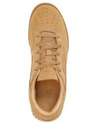 a08e37229d03 ... Fila Usa Heritage Sneaker ...