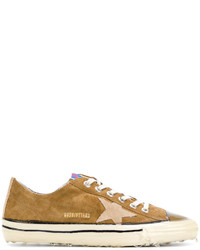 Golden Goose Deluxe Brand V Star 2 Sneakers