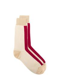 Marni Colour Block Socks