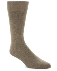 Cole Haan Twist Socks