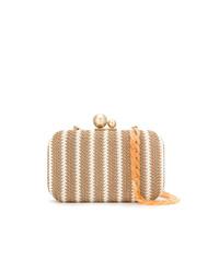 Isla Regular Clutch Bag