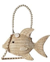 Gone fishin crossbody cross body handbags medium 5074286