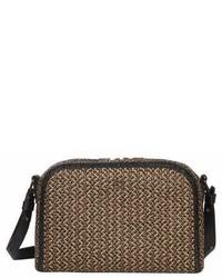 Squishee courbe crossbody bag medium 6988399