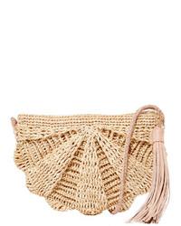 Zoe cross body bag medium 5085607