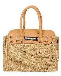 Ermanno handbags medium 74003