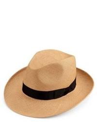 Barbisio Biscott Hat