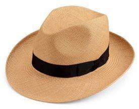 ... Barbisio Biscott Hat 86385db0f88