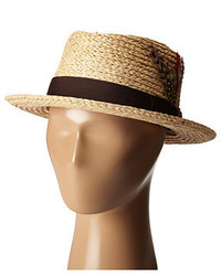 5c3661696e785 Brixton Castor Out of stock · Brixton Delta Fedora
