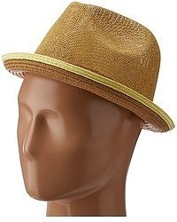 Grace Hats Fedora Hat Line