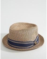 b4fedd1fad9dc Goorin Bros. Goorin Big Boy Kris Fedora Hat