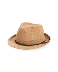 Goorin Bros. Morning Glory Trilby