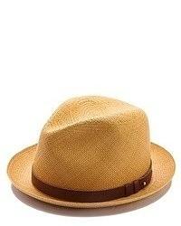 Rag bone ossory hackman hat medium 51951
