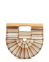 Cult Gaia Mini Ark Handbag