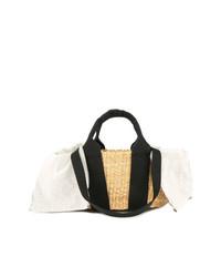 Muun Tote Bag