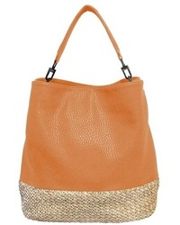 Urban Originals Dune Diamond Tote