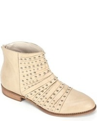Summit Graycen Studded Bootie