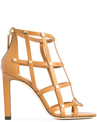 Tina sandals medium 4380895