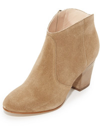 Brooklyn booties medium 747061