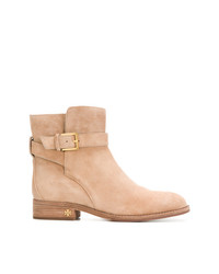Tory Burch D Ankle Boots