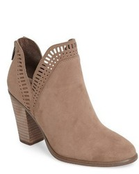 Fileana split shaft bootie medium 4912925
