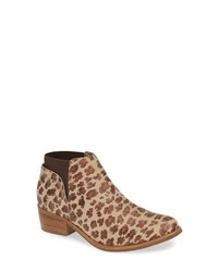 Ready or not bootie medium 8803072