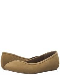 Lacoste Cessole Flat Shoes