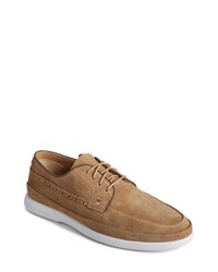 Sperry Gold Cup Cabo Boat Shoe