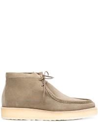 Britpop boots medium 795024