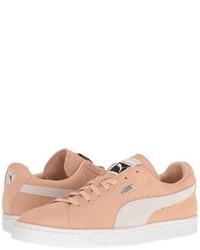 Puma Suede Classic Shoes