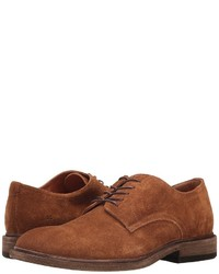 Chris oxford shoes medium 5056007