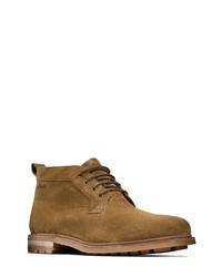 Clarks Foxwell Chukka Boot