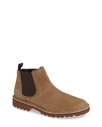 Reaction Kenneth Cole Abie Chelsea Boot