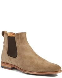 Vince Arthur Chelsea Boot, $425