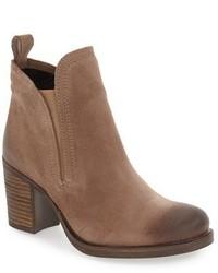 Belfield waterproof chelsea boot medium 5169205