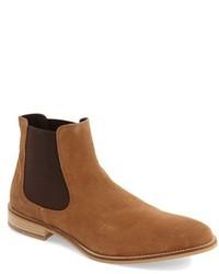 Dune London Chevvy Chelsea Boot