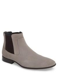 Cristoff chelsea boot medium 4949028