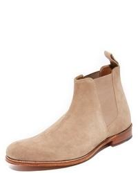 Declan chelsea boots medium 1140502