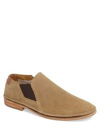 J Shoes Hunters Chelsea Boot