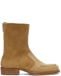 Rhude Lock Boots