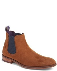 London camroon 4 chelsea boot medium 1161586