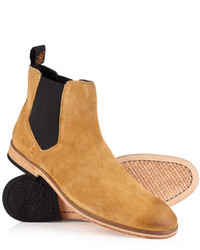 ... Superdry Meteora Chelsea Boots c0b2131a1be