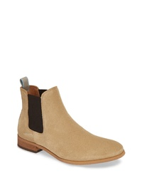 SHOE THE BEA R Dev Chelsea Boot