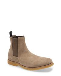 AllSaints Rhett Chelsea Boot