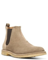 Vince Sawyer Chelsea Boot