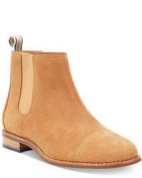 Women\'s Chelsea Boots from Macy\'s | Women\'s Fashion