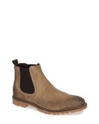 Base London Turret Chelsea Boot
